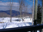 wintergreen_rental006003.jpg
