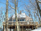 wintergreen_rental006004.jpg